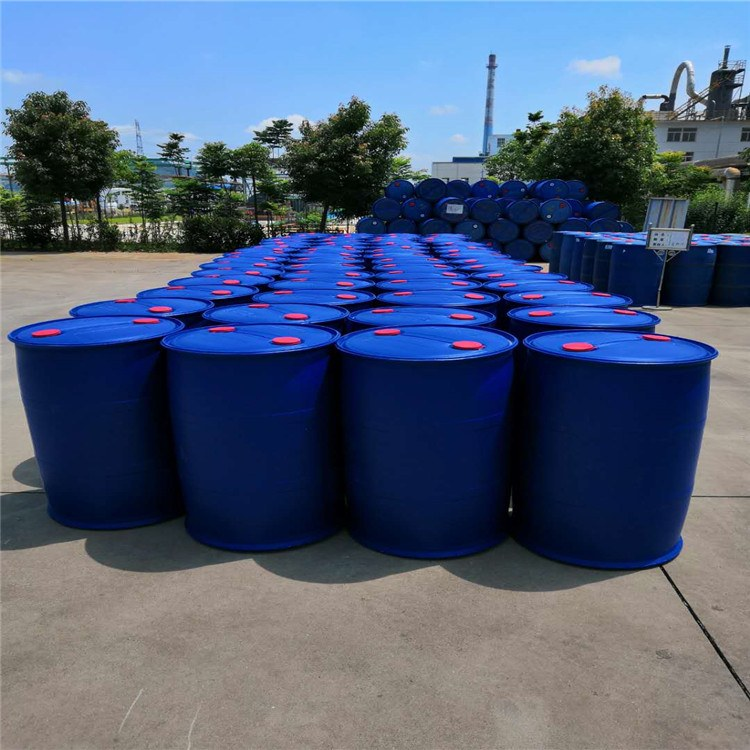 江蘇國標三氯乙醛生產廠家直銷的價格 三氯乙醛75-87-6