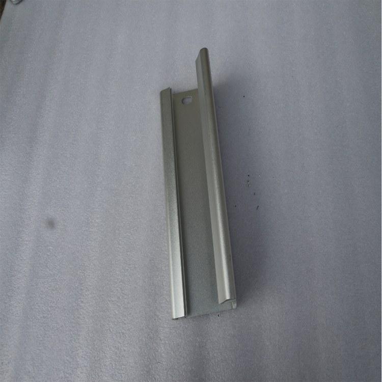 专业生产供应各种铝合金灯饰外壳 LED灯饰铝外壳 LED灯具外壳