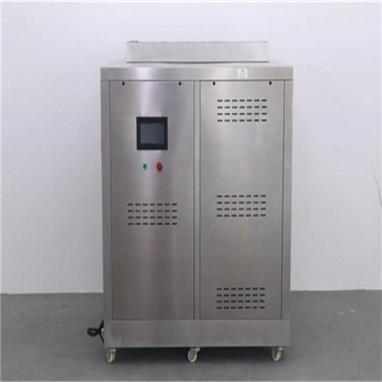 蒸汽发生器订购 青海蒸汽发生器批发