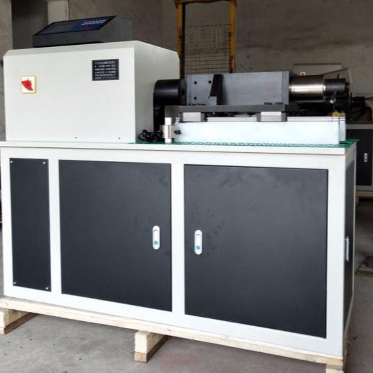 济南九望 高强螺栓检测仪 JW-500E 检测仪检测