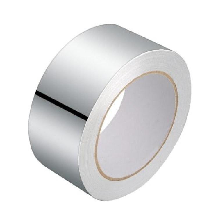 河南博宇铝材-全国热销精品-质量过硬-铝箔胶带