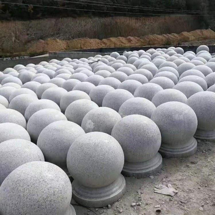 西安北三环石材火烧面荔枝面芝麻白干挂地铺石厂家批发价格