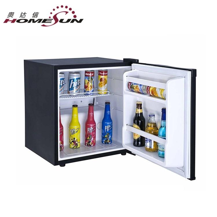酒店小冰箱-客房静音小冰箱-迷你冰箱厂家直销