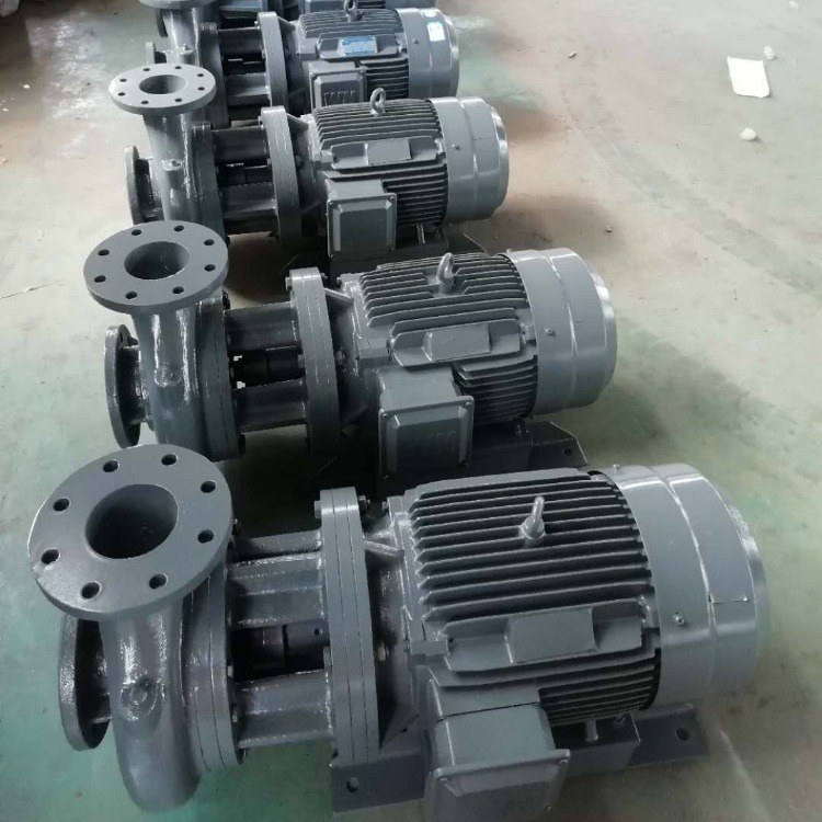 污水提升泵-离心泵-潜污泵-自吸泵-回流泵
