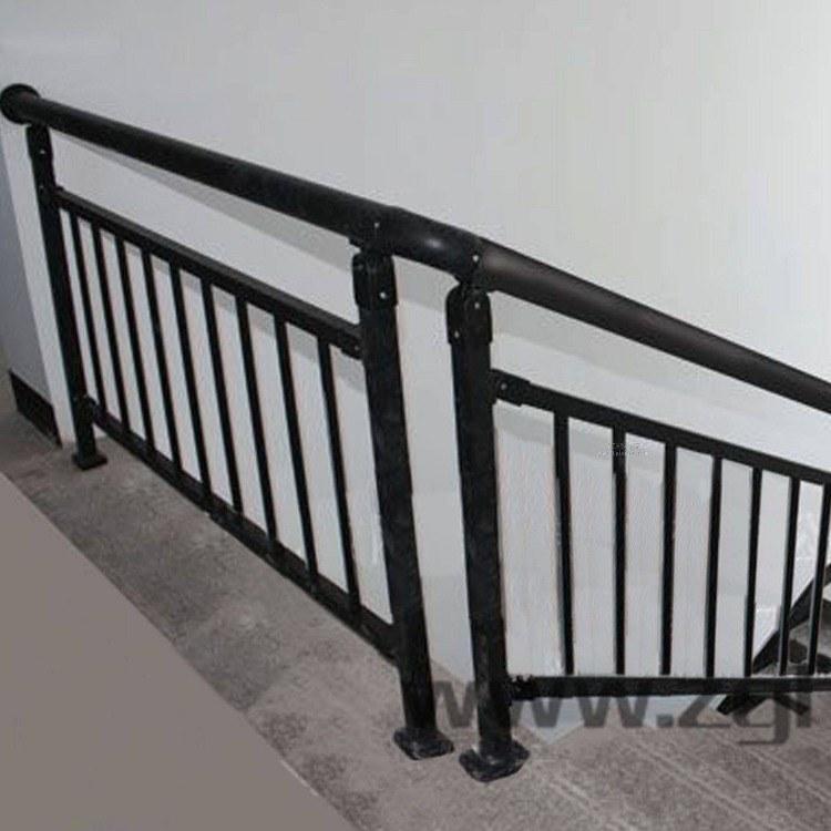 楼梯扶手厂家A龙岩楼梯扶手厂家A尚玖楼梯扶手厂家