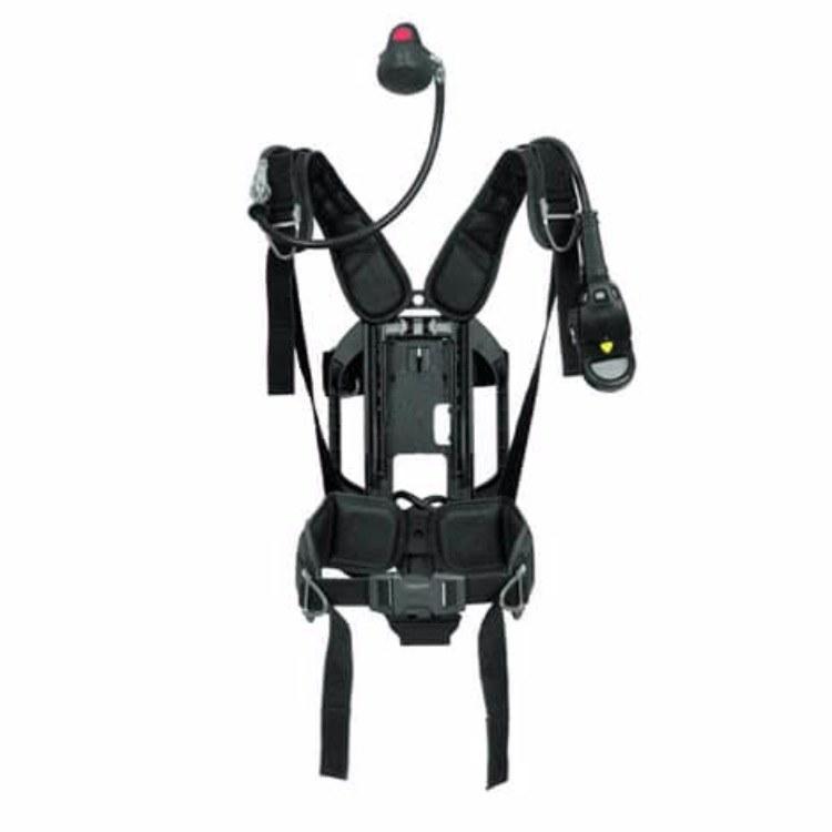 德尔格PSS7000空气呼吸器