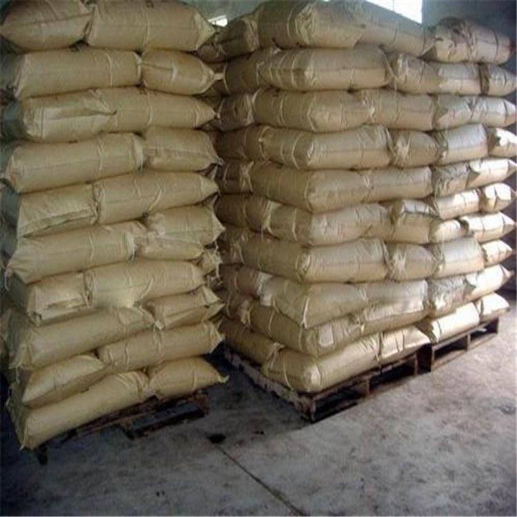山东亚硫酸氢钠生产厂家 亚硫酸氢钠7631-90-5