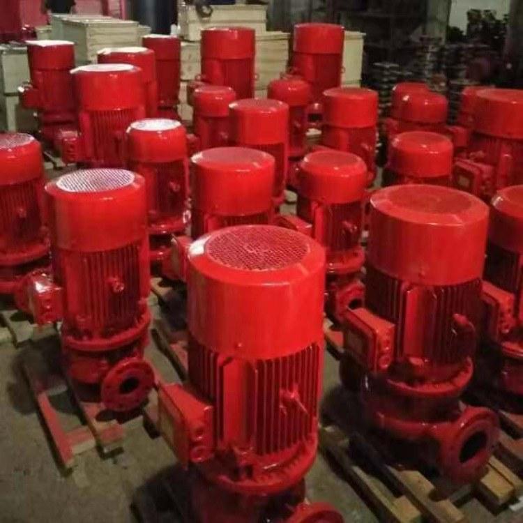 威泉销售 增压泵1.1kw增压泵 厂家直销