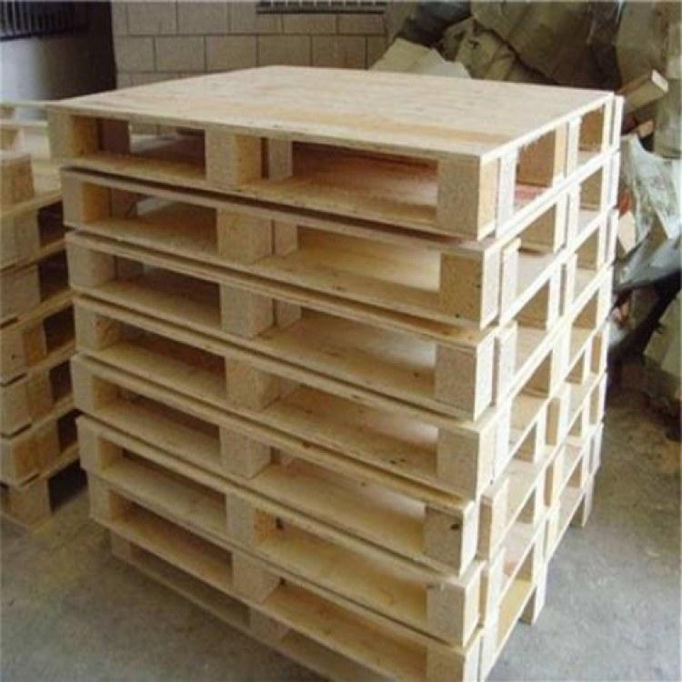 物流仓储木托板 木托盘 木卡板厂家直销 批发定制 物美价廉 希奥