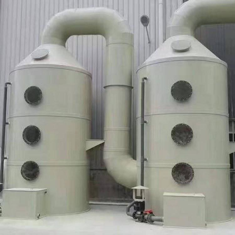 单机除尘器 仓顶除尘器 布袋除尘器 锅炉除尘器 除尘器布袋 除尘配件