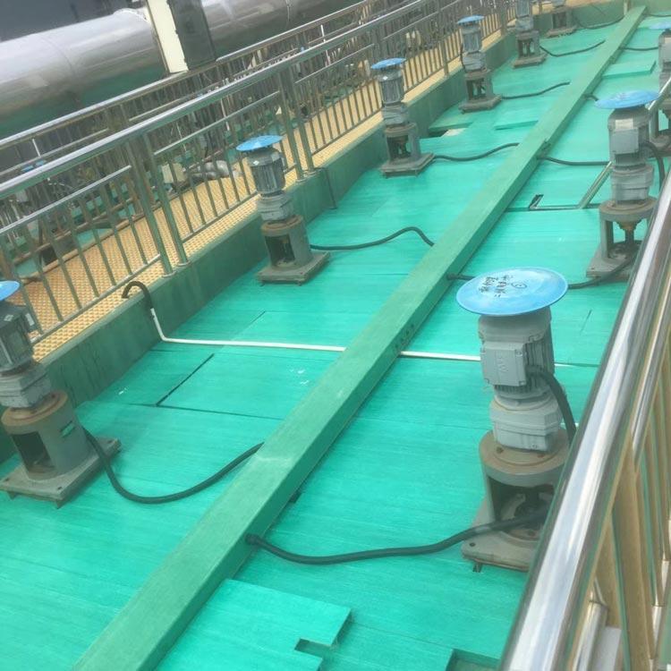 福建 玻璃钢拉挤型材角钢 玻璃钢拉挤型材槽钢 价格