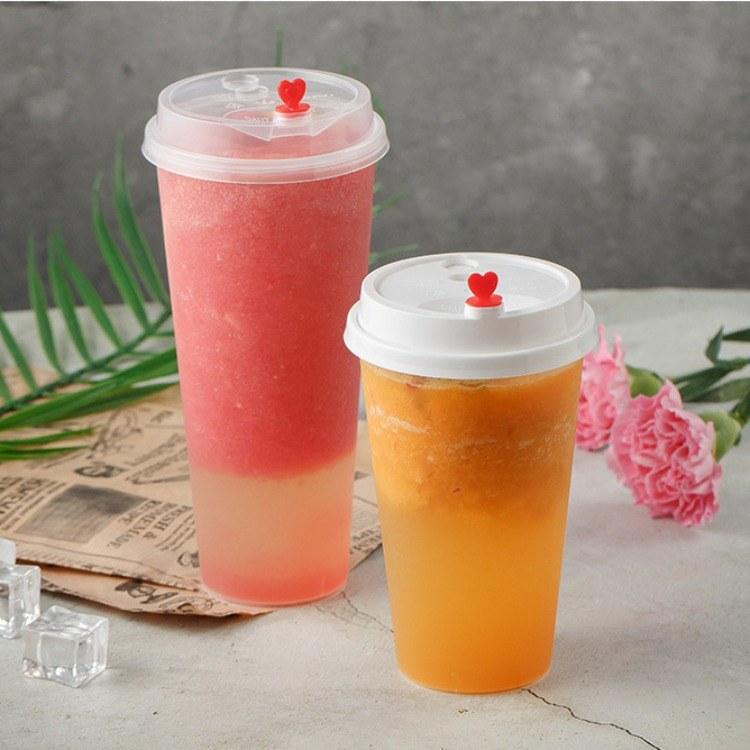 江苏无锡星冠-生产注塑杯厂家 品质保证