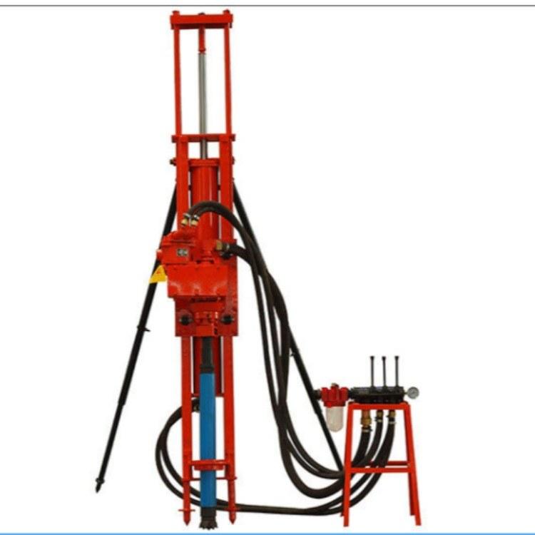黎曙机械 潜孔钻机 小型潜孔钻机 气动潜孔钻机