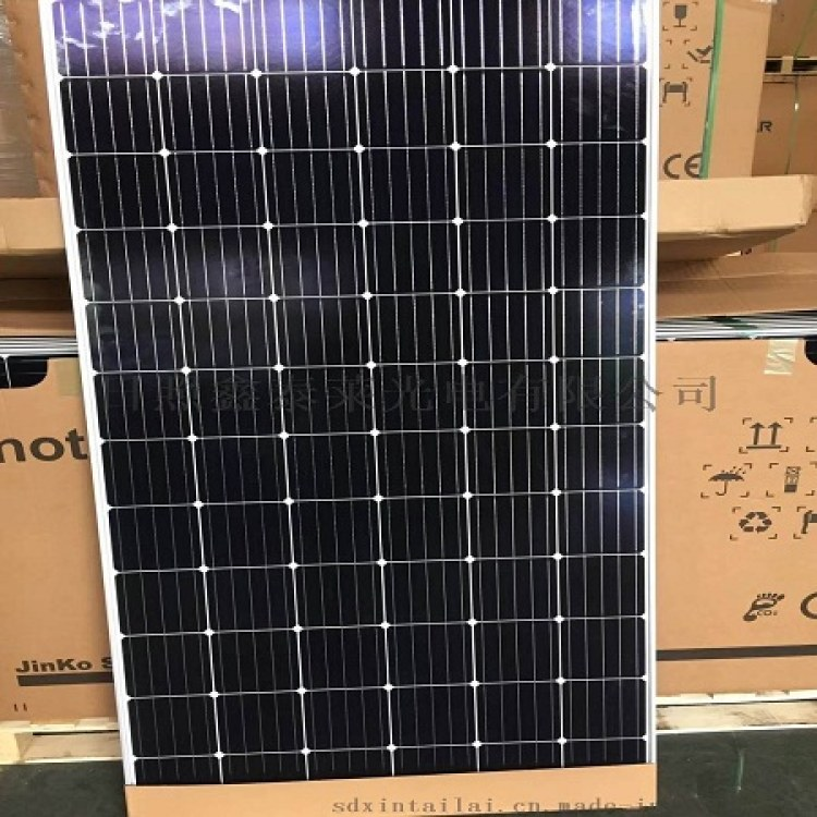 全国高价旧太阳能组件板回收 光伏发电板_光伏电池板_太阳能板回收|苏州热之脉