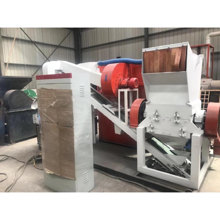铜米机生产厂家 杂线铜米机价格 电线铜米机 生产电线电缆设备