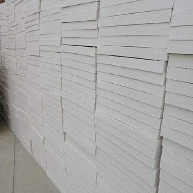 锦顺城 成都挤塑板生产厂家 四川保温防火挤塑板采购价格 成都保温材料出厂价报价