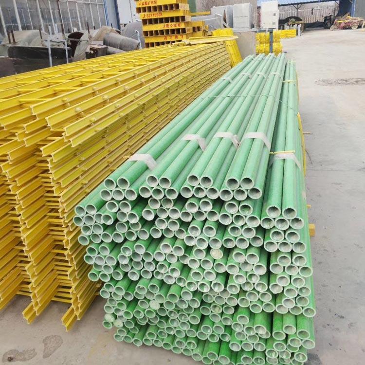 吉林 玻璃钢拉挤型材平板 玻璃钢拉挤型材U型拉挤型材 价格