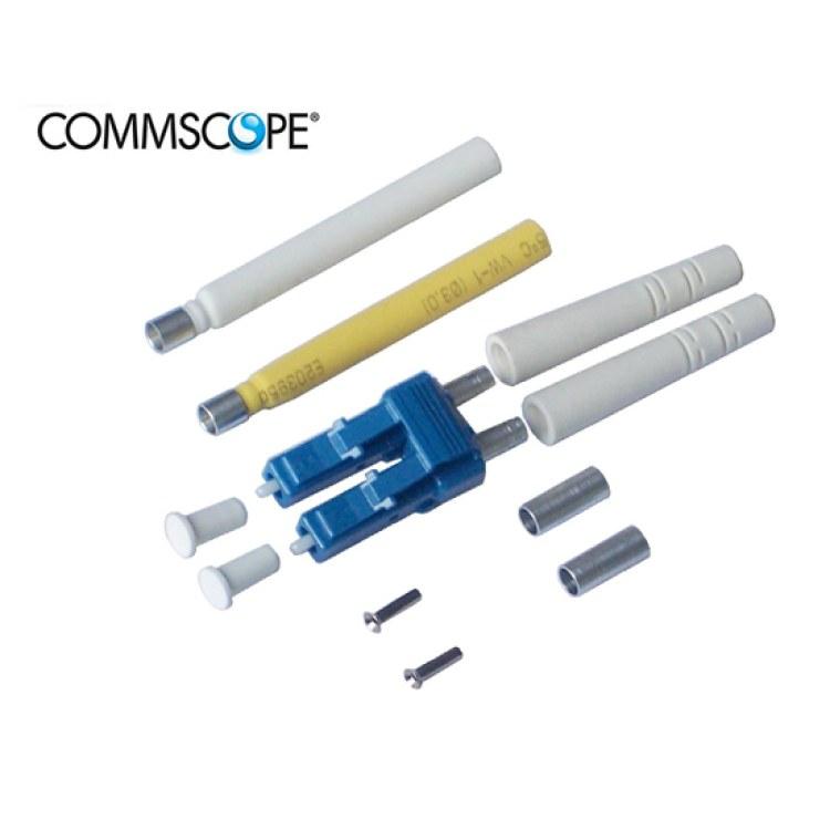 欣荣泰实业多芯室内束状光缆 室内光纤光缆生产制造厂家国标 价格实惠