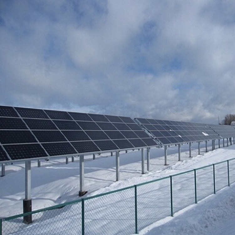 天合拆卸组件回收 光伏发电组件回收 光伏电站收购|热之脉