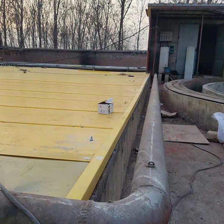 湖南 玻璃钢拉挤型材平板 玻璃钢拉挤型材护栏 厂家