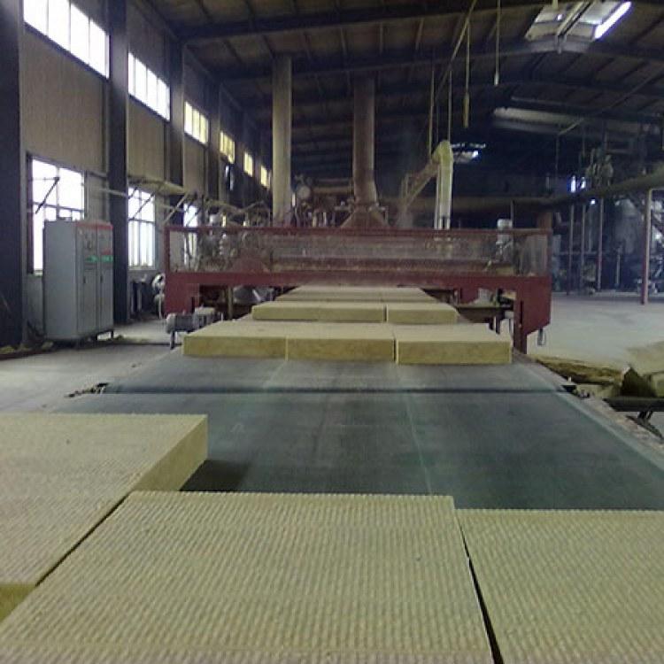 锦顺城 成都防火隔热岩棉板 生产外墙保温岩棉板 量大从优 欢迎定制