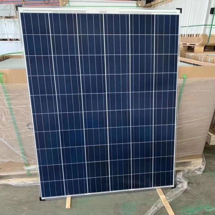 全国单晶光伏组件回收 多晶组件回收 光伏组件回收 光伏板回收|苏州热之脉