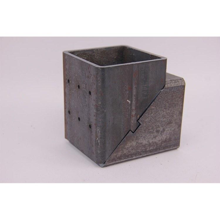 切割工艺设备-奔腾激光-小型激光切割机价格