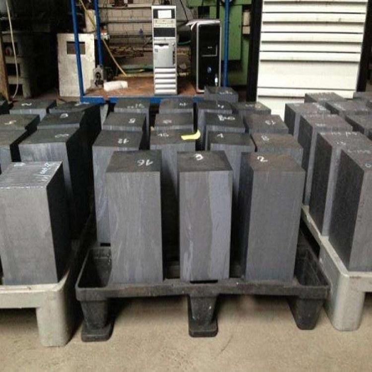高价采购光伏硅材料 回收多晶硅棒硅锭 原生多晶回收 苏州热之脉