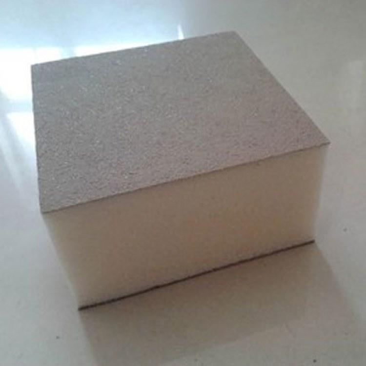 聚氨脂报价 聚氨酯发泡剂 锦顺城 厂家直销 价格优惠