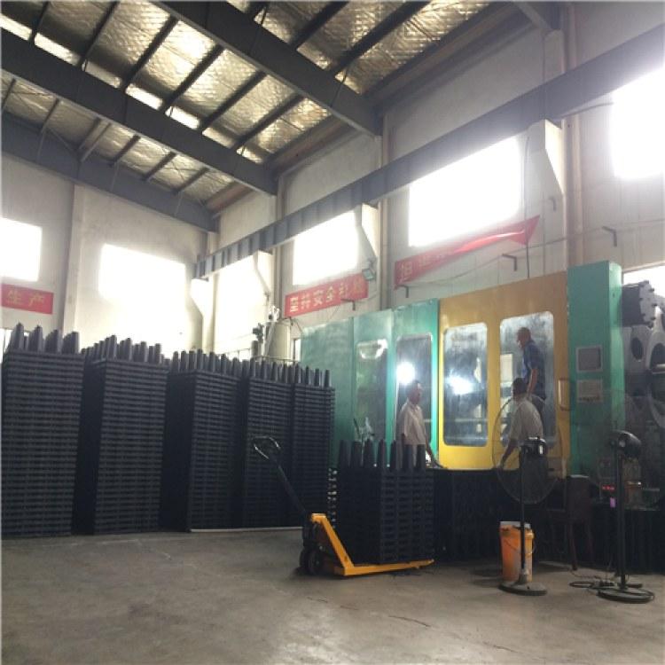 江苏步强 雨水收集系统 制作雨水收集系统厂家 现货充足 随时供货 工厂价