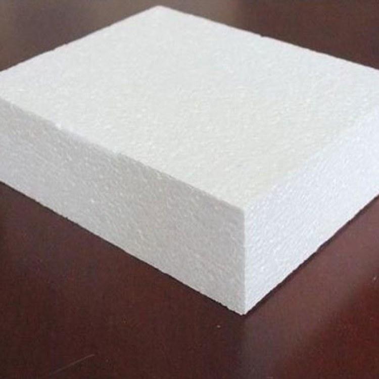 成都聚苯乙烯泡沫板价格  锦顺城  成都聚苯乙烯泡沫板保温材料