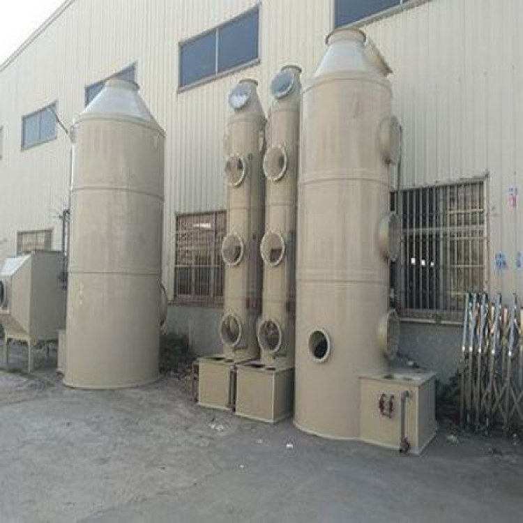 脱硫除尘器  小型立式除尘器 仓顶除尘器 木工除尘器 脉冲除尘器 专业环保设备厂家 胜菲环保
