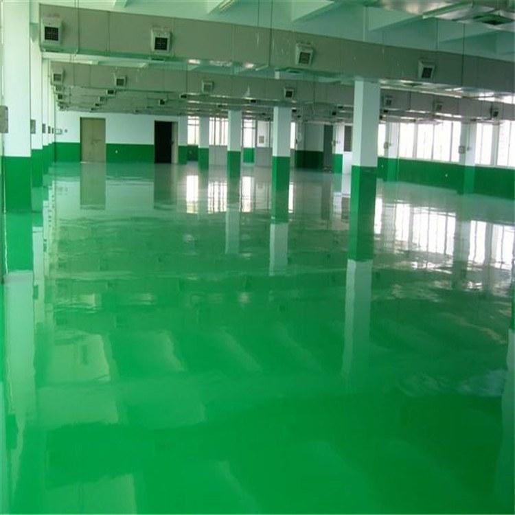 南京环氧地坪,环氧砂浆,环氧自流平,环氧防静电地坪