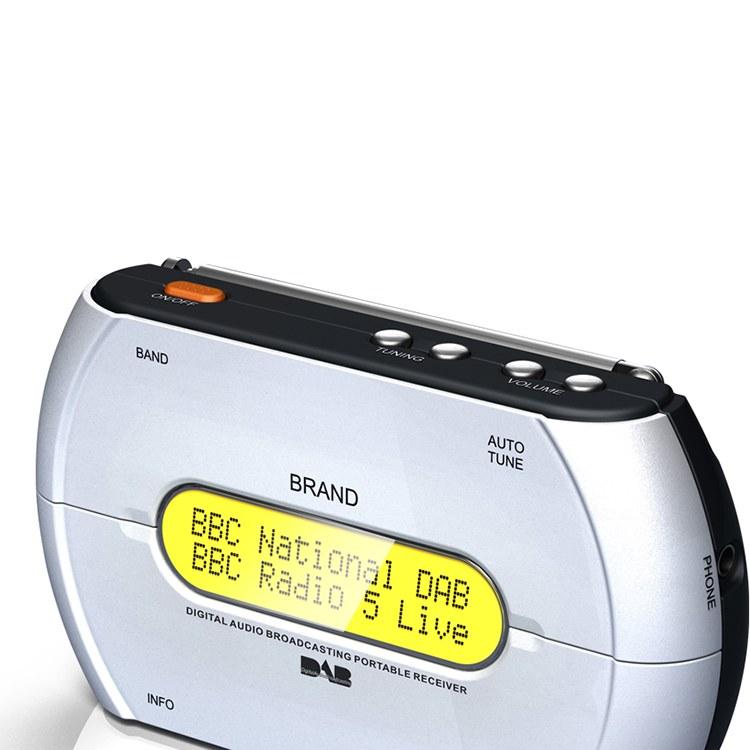 数码电子外观设计 温州工业设计 温州电子设计