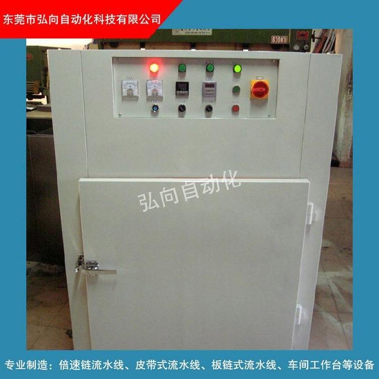 东莞烤箱 工业用烤箱 恒温烤箱供应 柜式烤箱