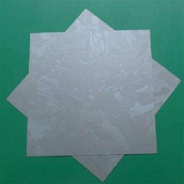 无锡单晶硅片回收 多晶硅片回收 诚信商家 聚纳光伏
