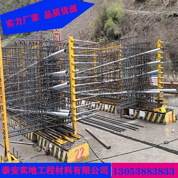 山东地脚螺栓波纹管,桥梁预应力金属波纹管,空心楼板填充管,预制楼板填充管,厂家直发,价格实惠