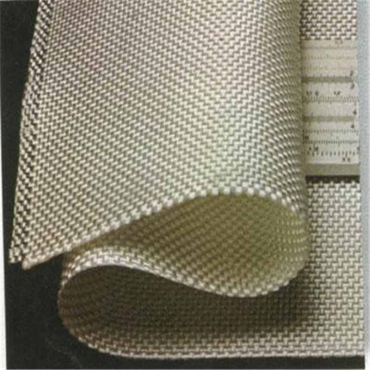 销售短纤针刺土工布250g山东厂家现货土工布200g中德利一布一膜欢迎选购