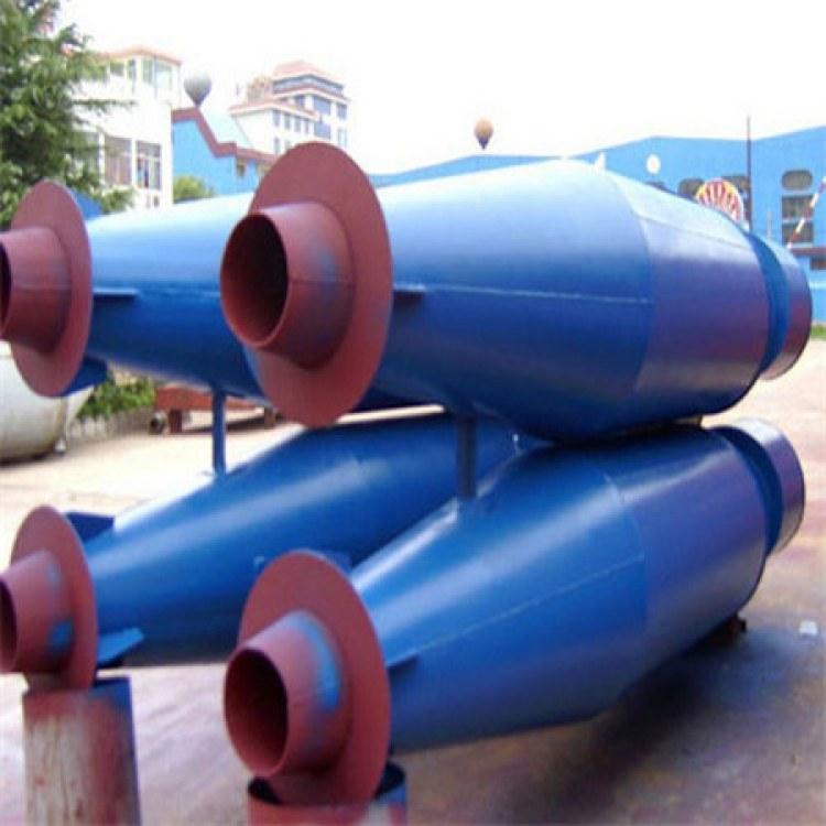 单机除尘器 布袋除尘器 有机废气处理净化设备 pp塔 脱硫塔 胜菲环保