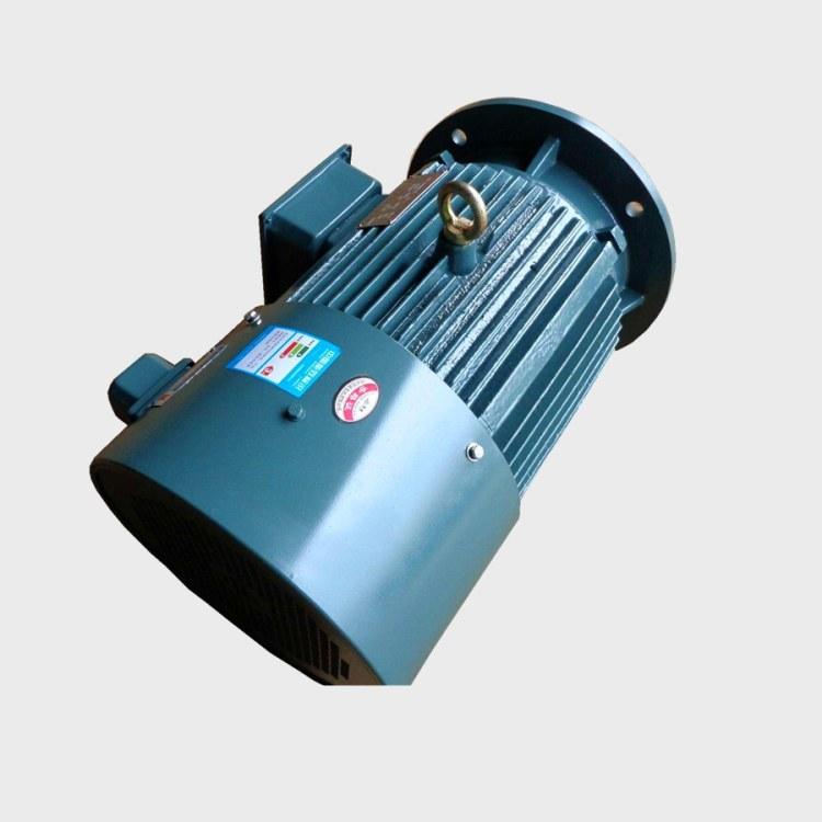 江苏高科 江阴变频调速电机 变频调速三相异步电动机 厂家直销