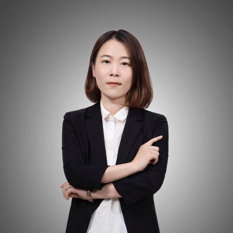 上海律师 上海华荣律师事务所  任珺律师