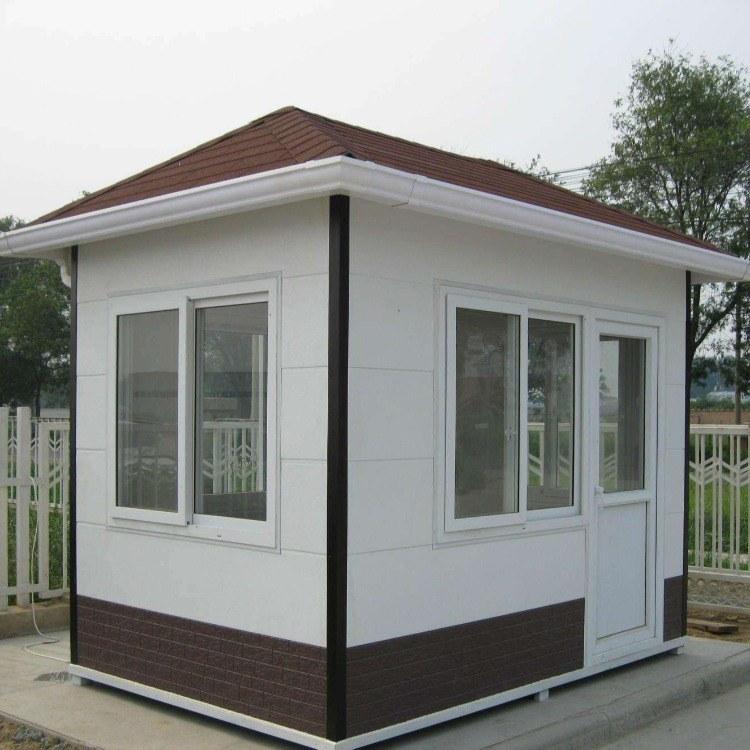 广安便捷移动式住人集装箱 办公室集装箱可租售按需求定制厂家