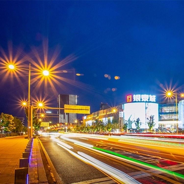 绍兴验厂- 绍兴BSCI验厂- 绍兴验厂计划