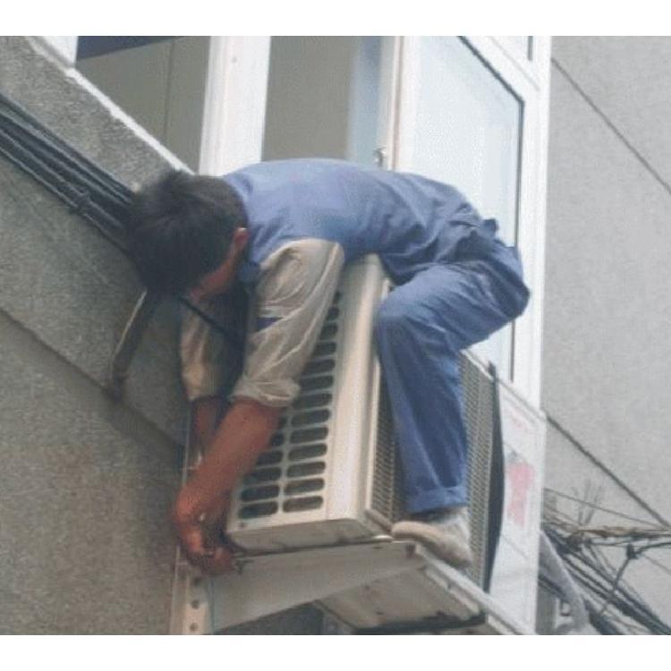 北京朝阳区空调加氟电话多少