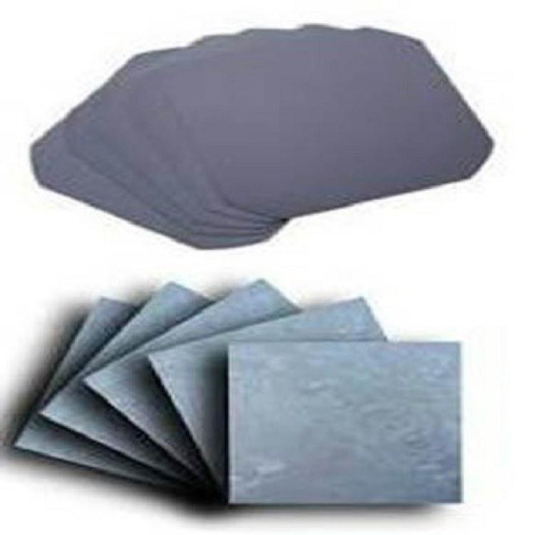 回收太阳能单晶 多晶 硅片 电池片 扩散片 硅料回收 聚纳光伏