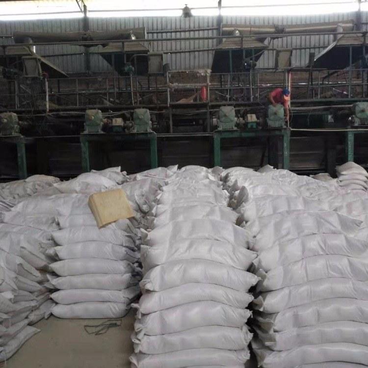 广西天侨淀粉 复合肥造粒淀粉胶黏剂 厂家批发价格