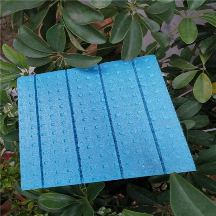 河北皎阳b1级阻燃xps挤塑板 高密度外墙屋面保温隔热挤塑聚苯板 2