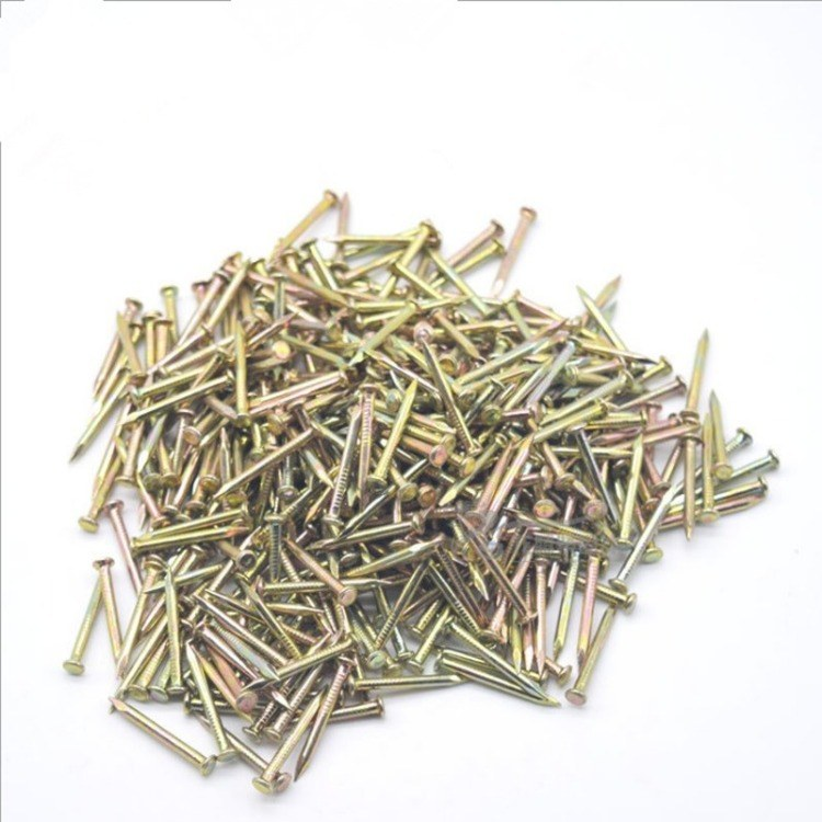 GB50mm钢钉