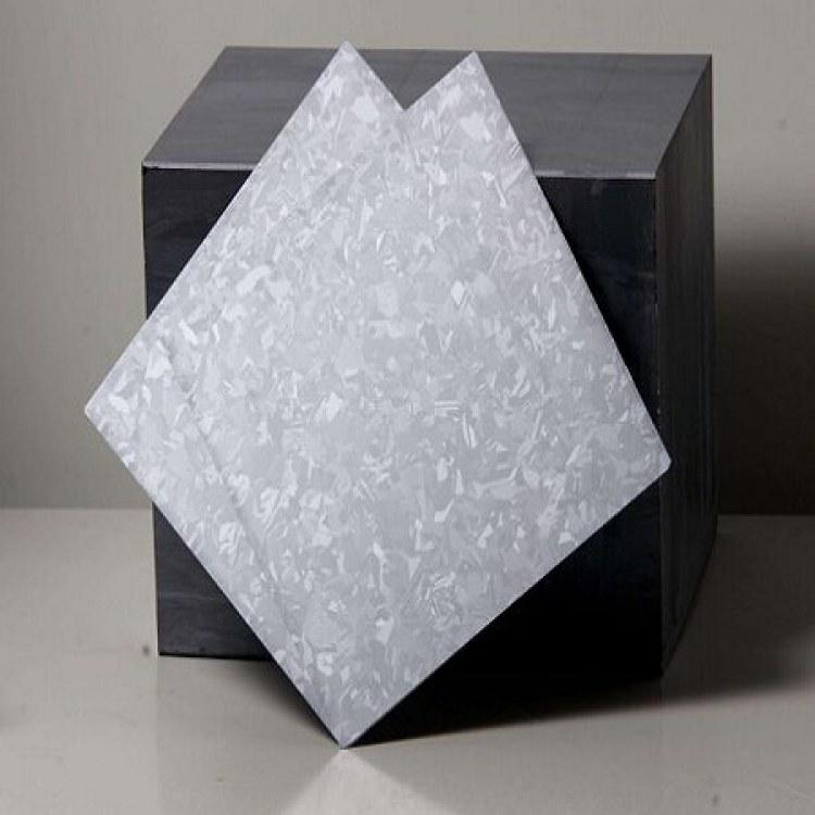太阳能硅片回收 无锡碎电池片回收 碎硅片采购 诚信商家 聚纳光伏