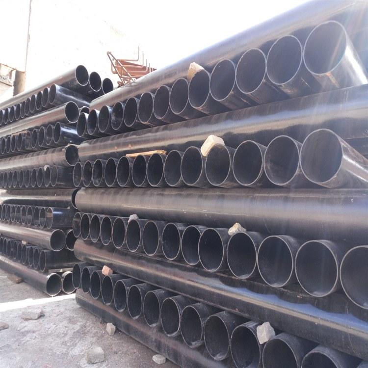 贵州铸铁排水管加工定做